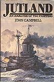 Jutland, John Campbell, 0870213245