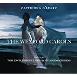 The Wexford Carols by Heresy Records