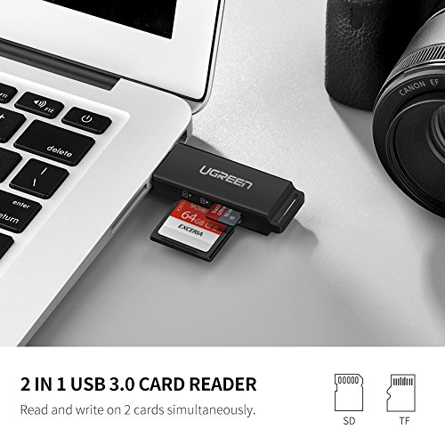 Buy pc card usb