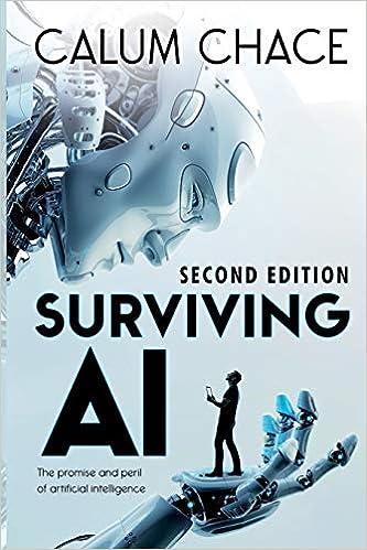 best artificial intelligence books free