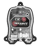 TARAMP'S TA-TW-MASTER Long Range Audio Transmitter for Cars