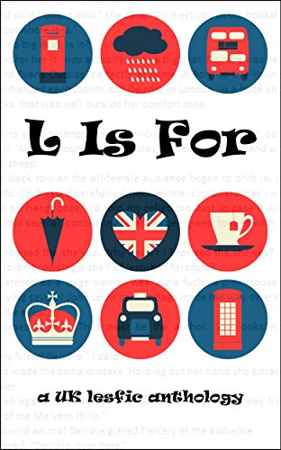 L Is For
