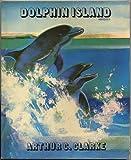 Dolphin Islnd Abridge L 15 73@, L. Hunt, 0030846080
