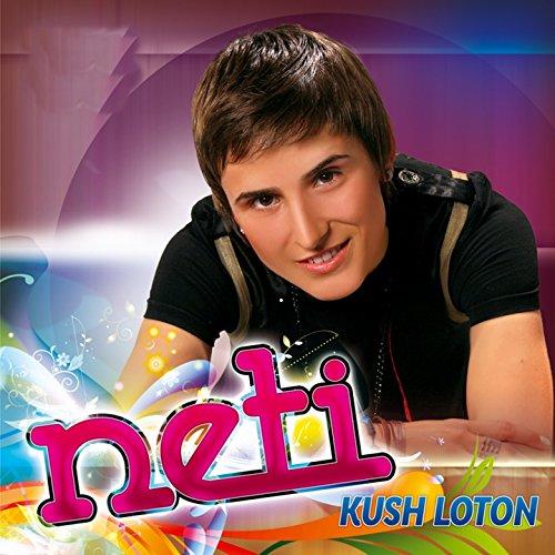 Kush Loton