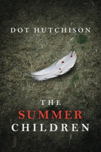 The Summer Children (Collector Trilogy)