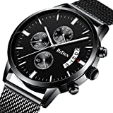 Man Watches - Best Reviews Guide