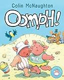 Oomph! (Preston Pig)