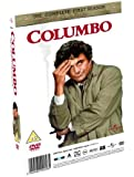 Columbo - The Complete First Season [DVD]