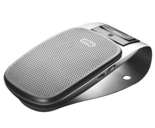 jabra-drive-bluetooth-in-car-speakerphone-black-certified-refurbished