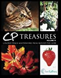 CP Treasures, Volume III: Colored Pencil Masterworks from Around the Globe (Volume 3)