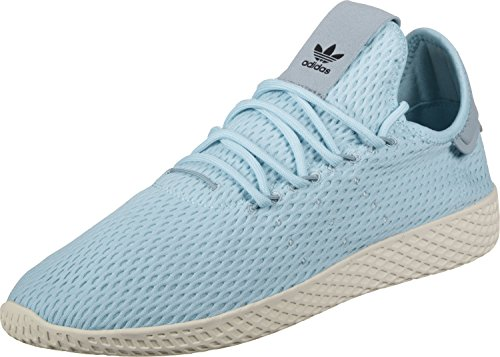 adidas PW Azutac de Azuhie Azuhie Adulte Sport Mixte Chaussures Tennis Hu Bleu 77qfwr