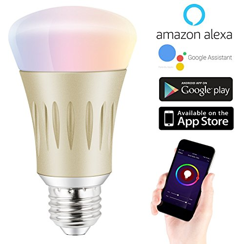 Led Light Bulbs Lowest Price in Florida - 7