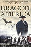 Dragon America (v. 2)