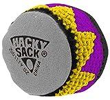 Hacky Sack - Freestyle