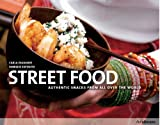 Street Food, Carla DIAMANTI and Fabrizio ESPOSITO, 3833156155
