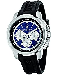 SUCCESSO Mens watches R8851123002