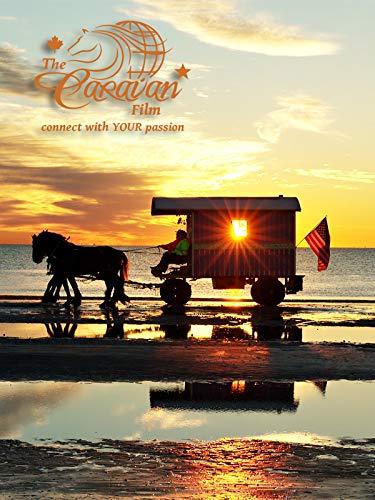 The Caravan Film ()