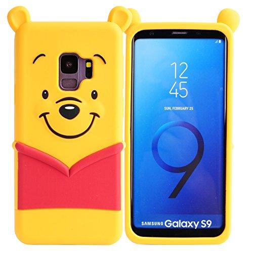 Galaxy S9 5.8