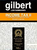 Income Tax II : Partnerships, Corporations, Trusts, Asimow, Michael R., 0159003849