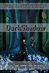 DarkShadow: The Chronicles of Eldershire - Book Two Paperback