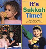 img - for It's Sukkah Time! (Sukkot & Simchat Torah) book / textbook / text book