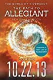 Download The World of Divergent: The Path to Allegiant (Divergent Series) in PDF ePUB Free Online