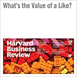 What's the Value of a Like? | Leslie K. John,Daniel Mochon,Oliver Emrich,Janet Schwartz