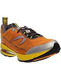 Terra Momentum Trail Running Shoes - 12 - Orange
