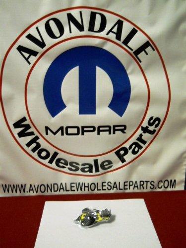 Amazon com: Mopar P2998065 B-Body Emblem: Automotive