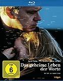 The Secret Life of Words (Import-Germany, Region Free Blu-ray)