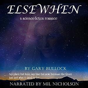 Elsewhen Audiobook