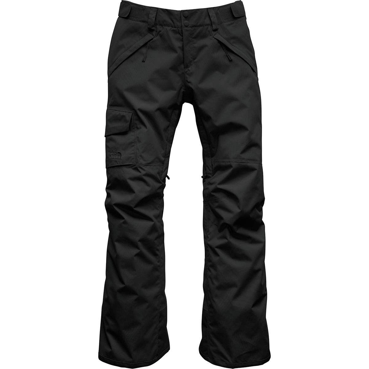 Amazon.com  The North Face Freedom Insulated Pant - Women s - TNF Black   Clothing 13ca1447d