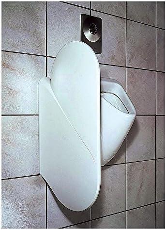 Mampara de separación urinario Prenium: Amazon.es: Bricolaje y herramientas