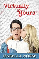 Virtually Yours: A Nerdy Short Story
