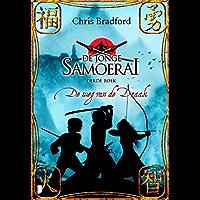 De weg van de draak (De jonge Samoerai)