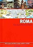 capa de Roma. Guia Passo A Passo