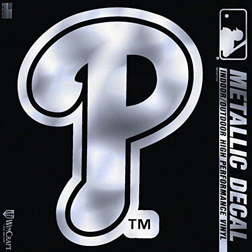 Philadelphia Phillies 6
