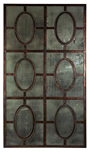 Imax 1240 IMAX Antiqued Mirror product image