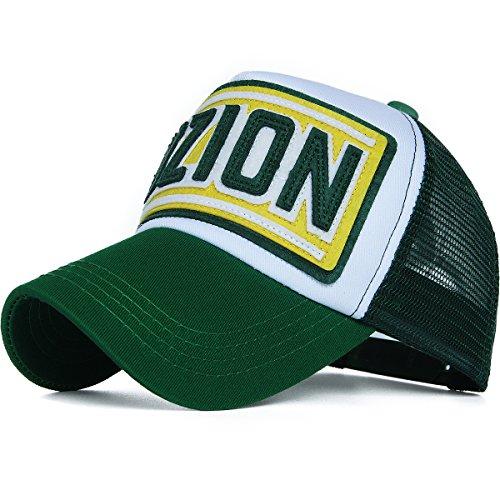 rayna-fashion-unisex-casual-mesh-baseball-hats-vintage-beach-trucker-caps-fuzion