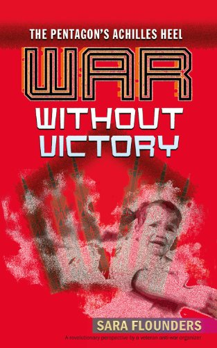 War Without Victory: The Pentagon's Achilles Heel (Heels Victory)
