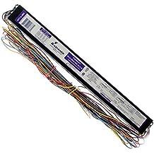 ADVANCE 04787 HCN4S5490C2LSG 347-480V ELECTRONIC BALLAST FOR (1-4) F54T5HO