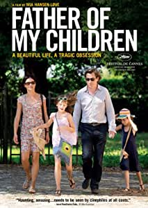 Father of My Children (Version française) [Import]
