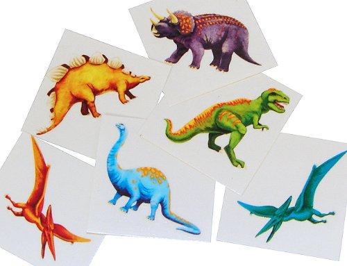 Fun Express Dinosaur Discontinued manufacturer