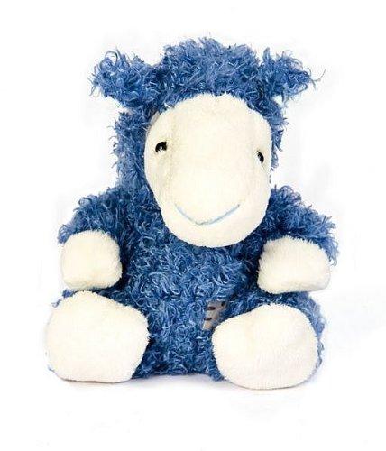 my blue nose friends - 4