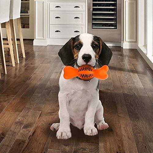 Petfood Creations Dog Spiral Munchies Sticks (Beef Flavor) 350gm | Dog Treats and Snacks