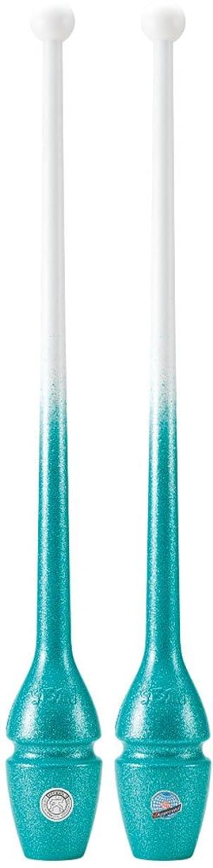 つまらないあいまいさ熟読Pellor オリンピック 2個セット 体操吊り輪 Olympic Gymnastic Rings  滑り止め設計 200キロ最大荷重