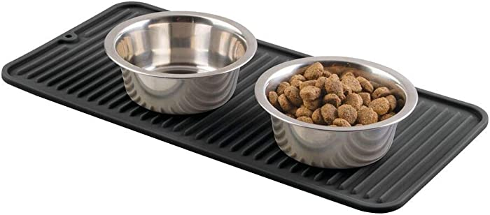 Top 9 Small Pet Food Mat