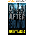 Children of the After: Revelation (Book 2): A post-apocalyptic thriller
