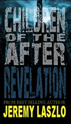 Children of the After: Revelation (Book 2)