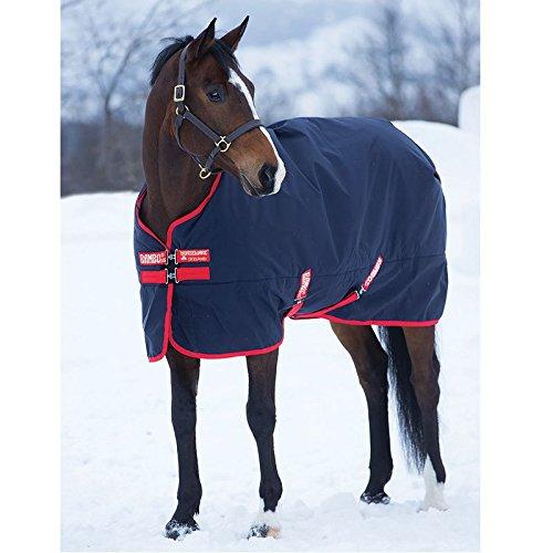 Horseware Rambo Original Turnout Blanket 200g 78 ()